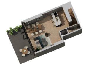 Huis-in-Amsterdam-Zuid,-2020-q3web