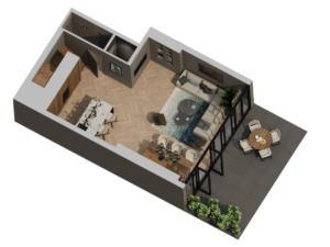 Huis-in-Amsterdam-Zuid,-2020-q4web