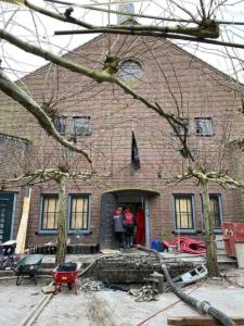 Huis-in-Amsterdam-Zuid,-2020-q6web