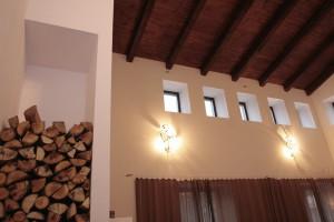 Project zagor dom Sofrino adadesign003