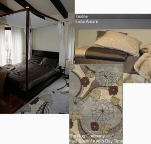 Project zagor dom Sofrino adadesign017