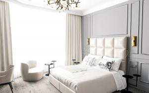 hotelroom_rend195(2, exp 0.2, crarity 25)