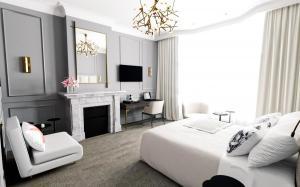 hotelroom_rend198(2, whitebalance, clarity 25) (1)