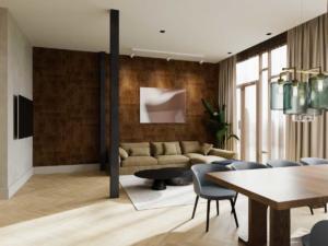 Huis-in-Amsterdam-Zuid,-2020-10