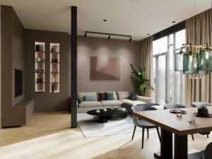 Huis-in-Amsterdam-Zuid,-2020-11
