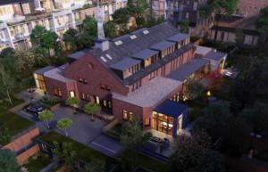 Huis-in-Amsterdam-Zuid,-2020-17