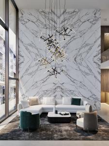 Linea-collection__interior