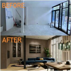 web-before-after-platje-woonkamer