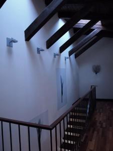 Project zagor dom Sofrino adadesign009